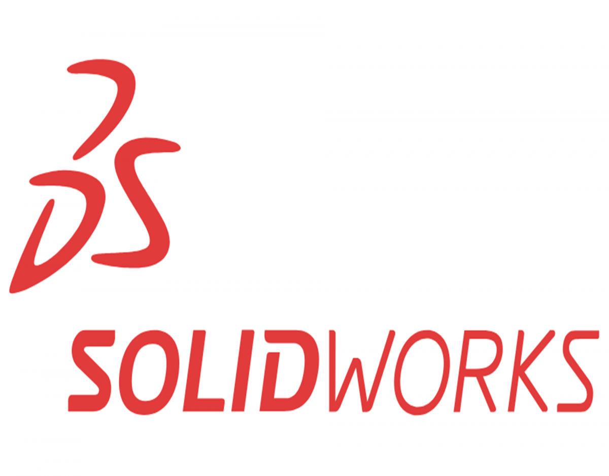 Solidworks_Capabilities_ZBM